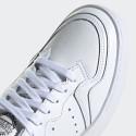adidas Originals Supercourt V2 Παιδικά Παπούτσια