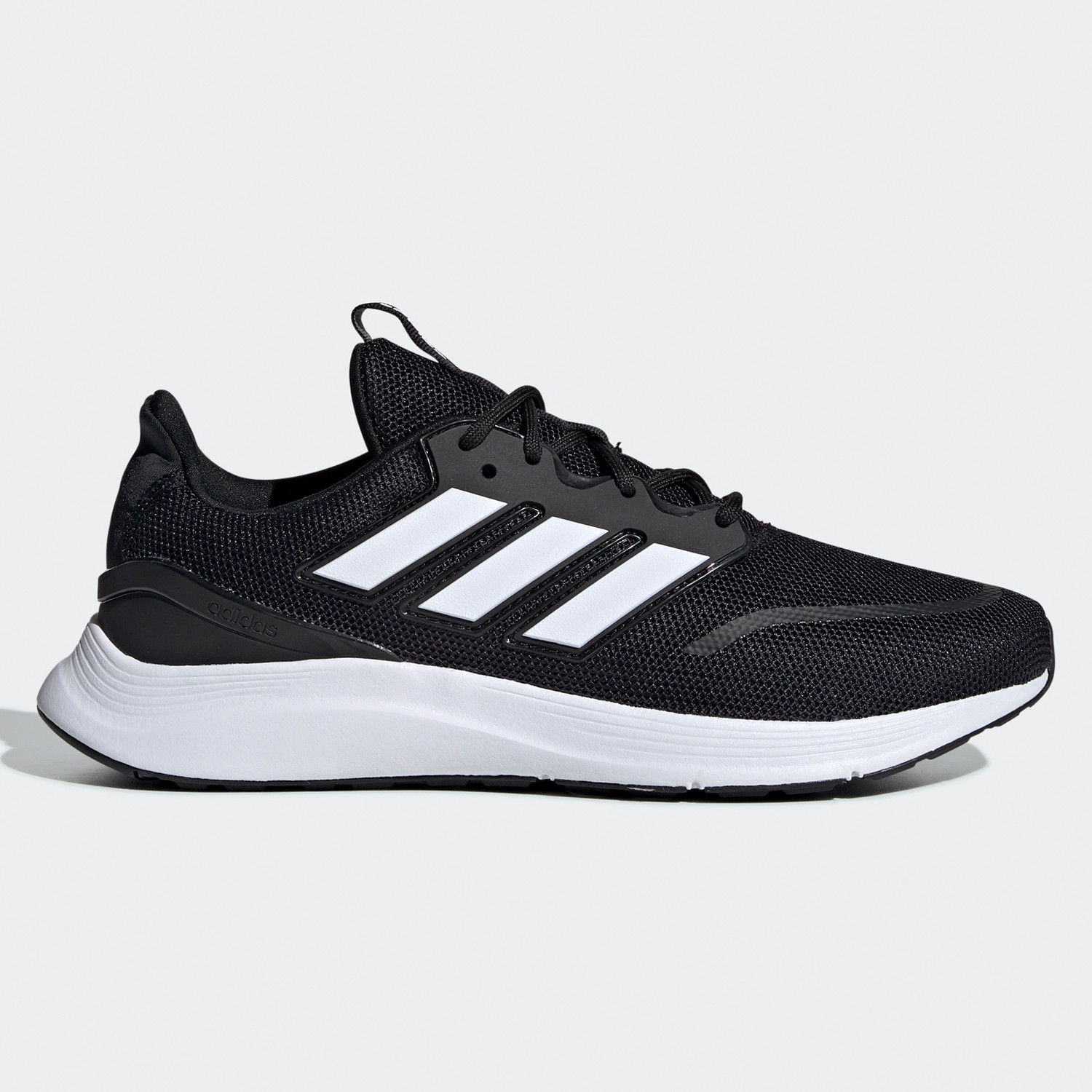 adidas Performance Energyfalcon Shoes (9000044679_34095)
