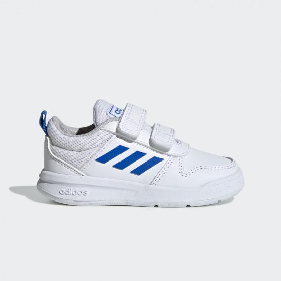 adidas Tensaurus - Βρεφικά Παπούτσια