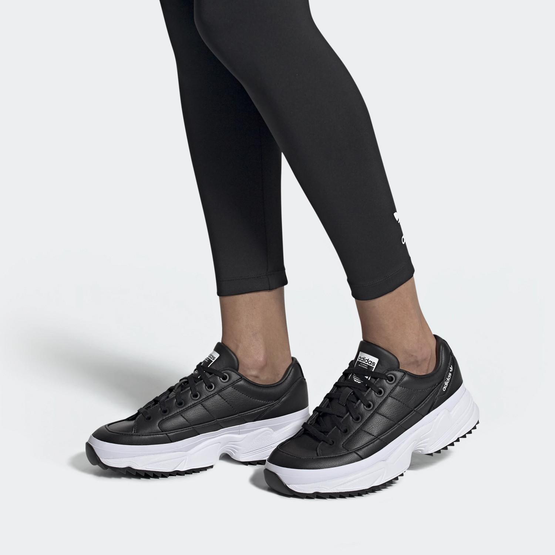 adidas Originals Kiellor - Γυναικεία Παπούτσια (9000044739_7620)