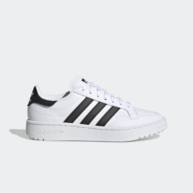 adidas Originals Team Court Παιδικά Παπούτσια (9000044755_7708)