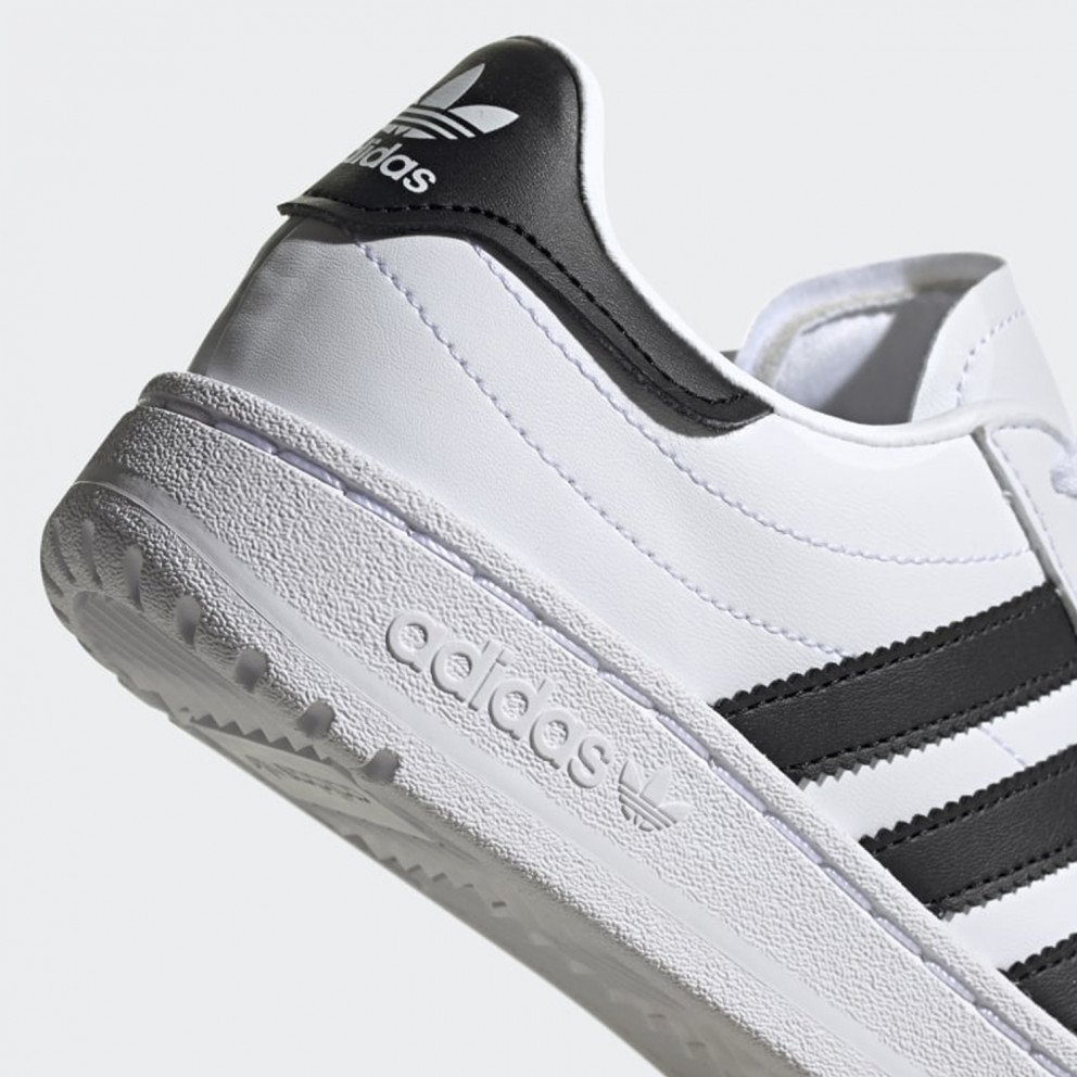 adidas Originals Team Court Παιδικά Παπούτσια