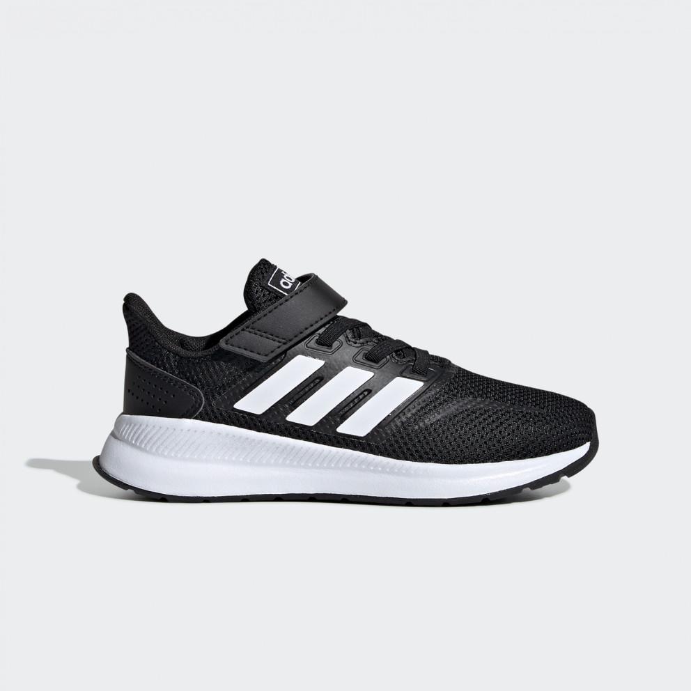 adidas Performance Runfalcon Παιδικά Παπούτσια
