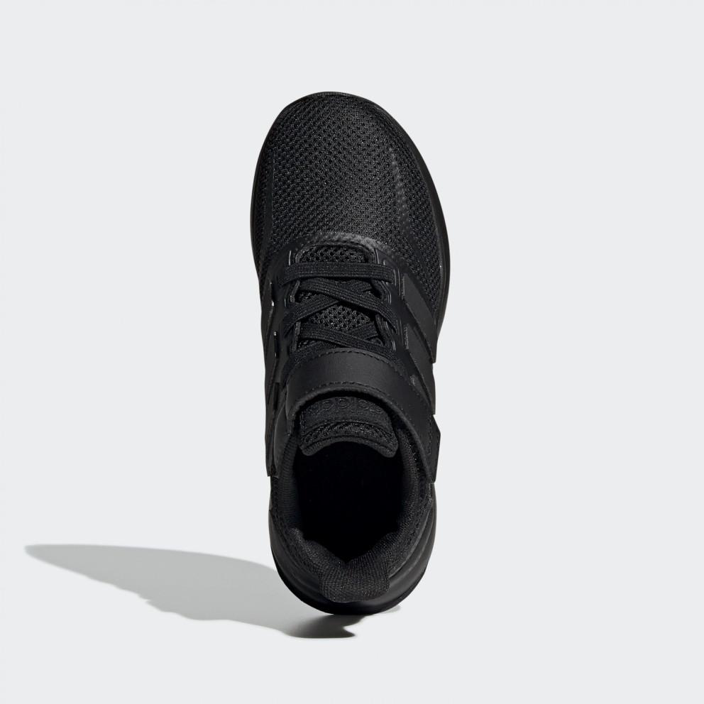 adidas Performance Runfalcon - Παιδικά Παπούτσια