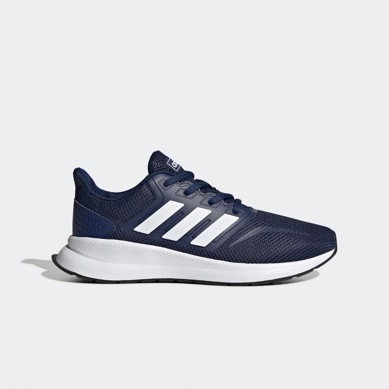 adidas Performance Falcon Παιδικά Παπούτσια (9000044830_33938)