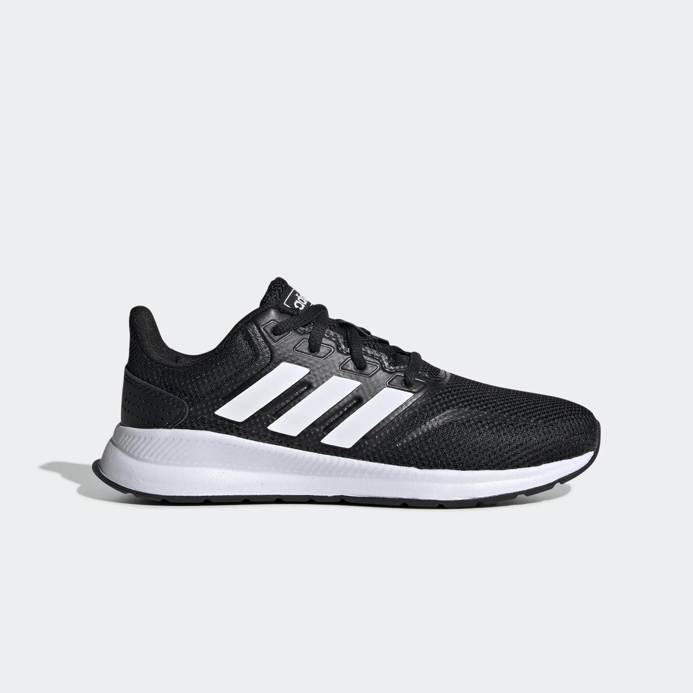 adidas Performance Falcon Παιδικά Παπούτσια (9000044831_7625)