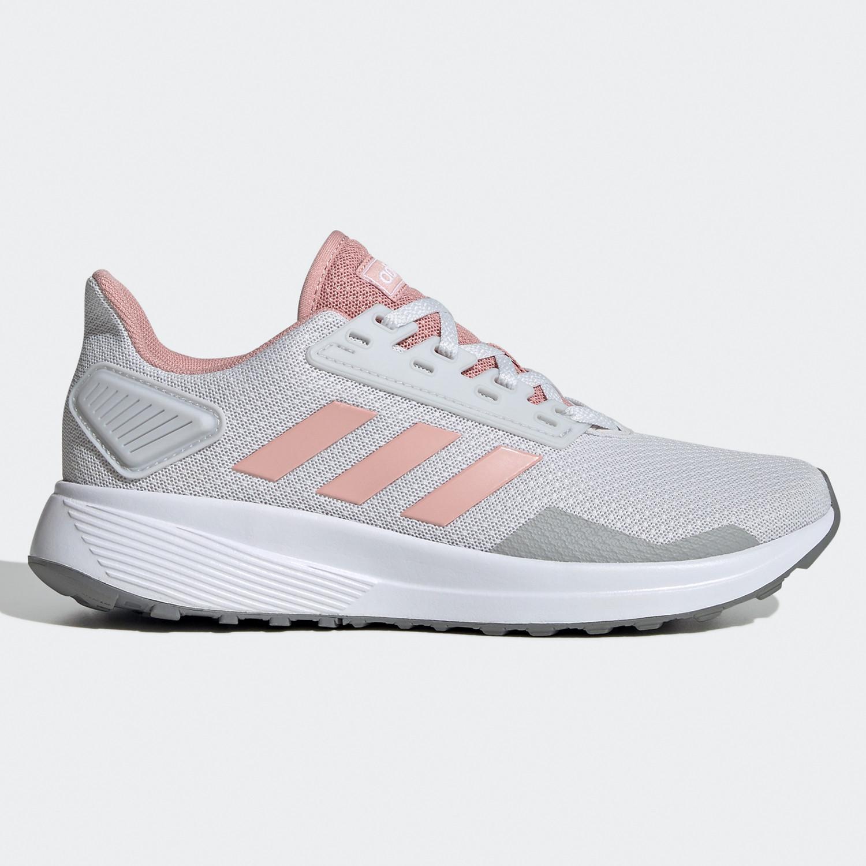 adidas Performance Duramo 9 – Γυναικεία Παπούτσια (9000044838_43363)