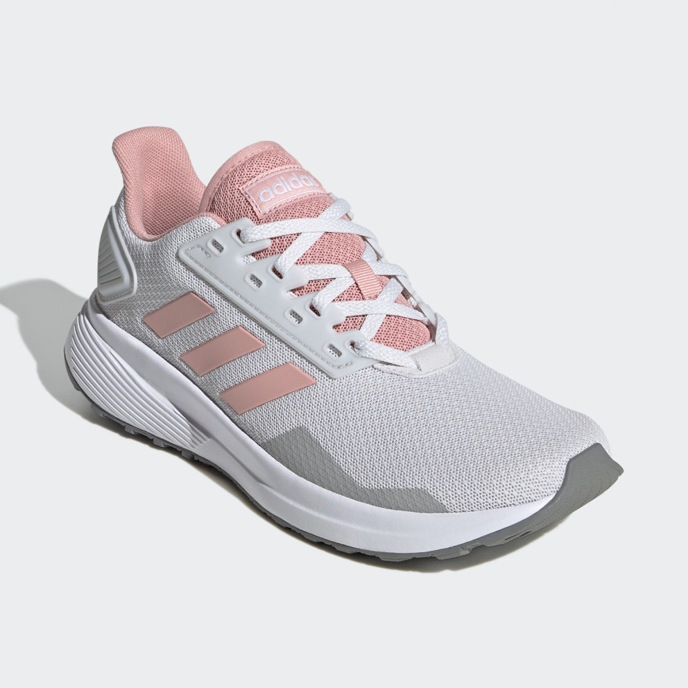 adidas Performance Duramo 9 Γυναικεία Παπούτσια