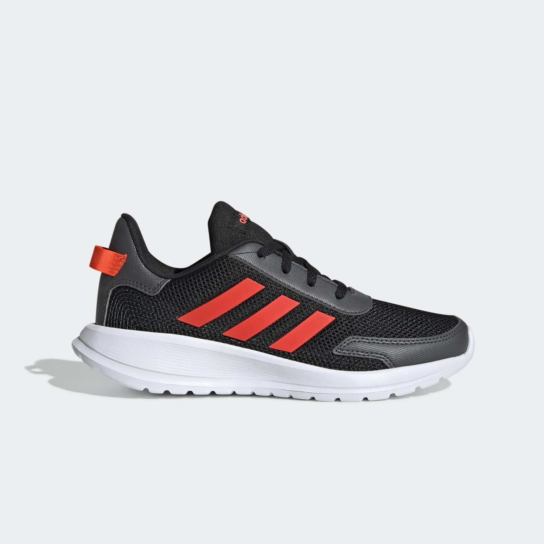 adidas Performance Tensor Παιδικά Παπούτσια (9000044842_43367)