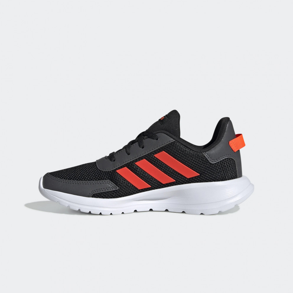 adidas Performance Tensor Παιδικά Παπούτσια