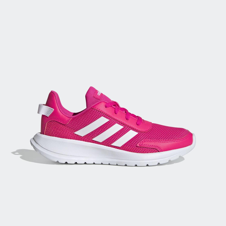 adidas Performance Tensor Παιδικά Παπούτσια (9000044843_43368)
