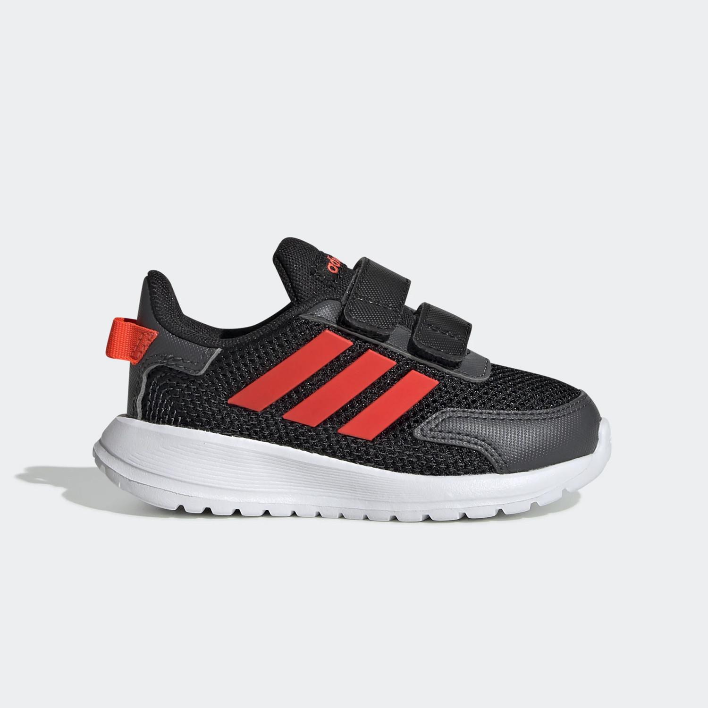 adidas Performance Tensor Βρεφικά Παπούτσια (9000044844_43367)