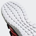 adidas Performance Tensor Βρεφικά Παπούτσια