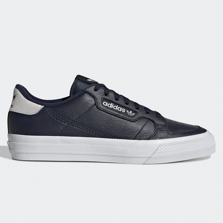 adidas Originals Continental Aνδρικά Παπούτσια (9000044854_43373)