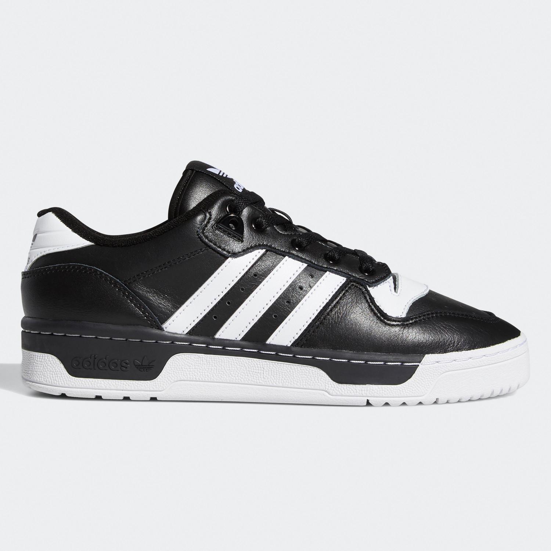 adidas Originals Rivalry Low Ανδρικά Παπούτσια (9000044890_9441)