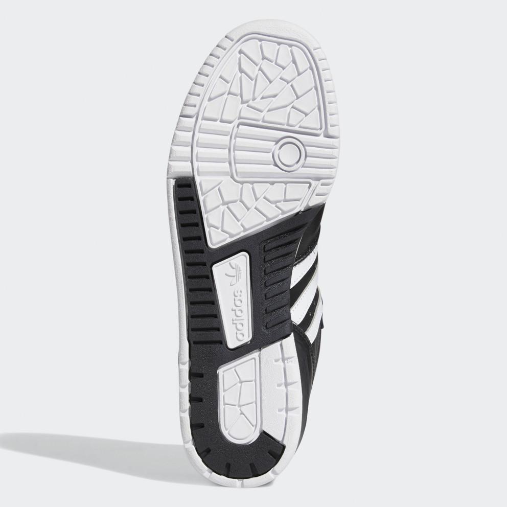adidas Originals Rivalry Low Sneakers
