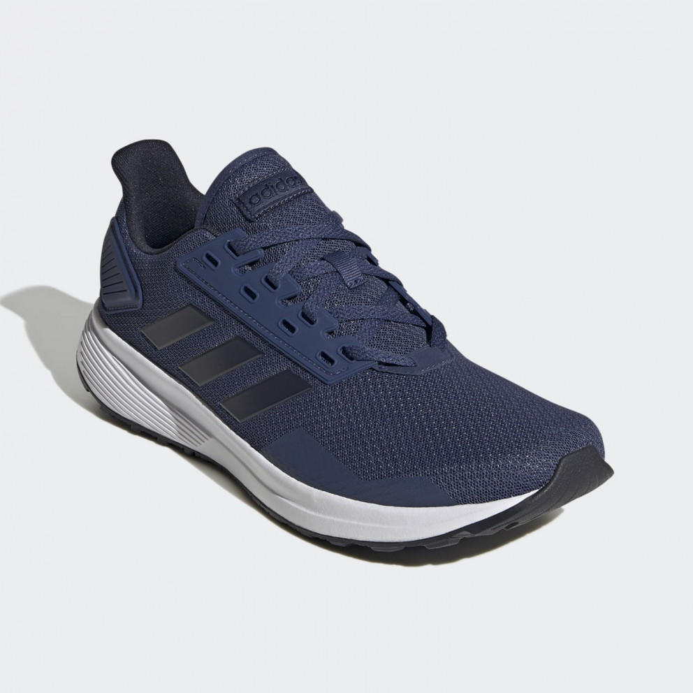 adidas Performance Duramo 9 Men's Shoes