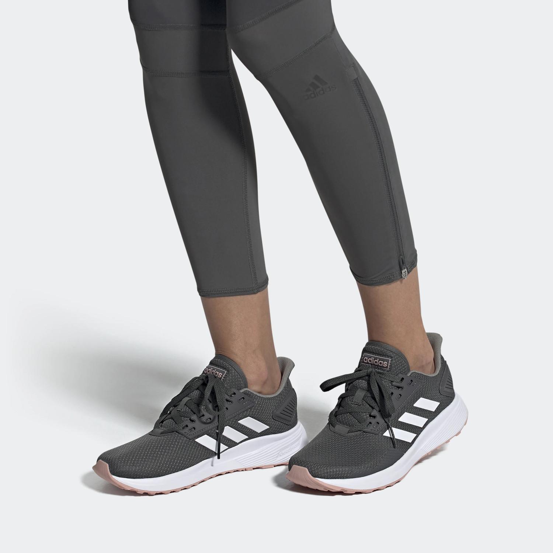 adidas Performance Duramo 9 Γυναικεία Παπούτσια (9000044900_43396)