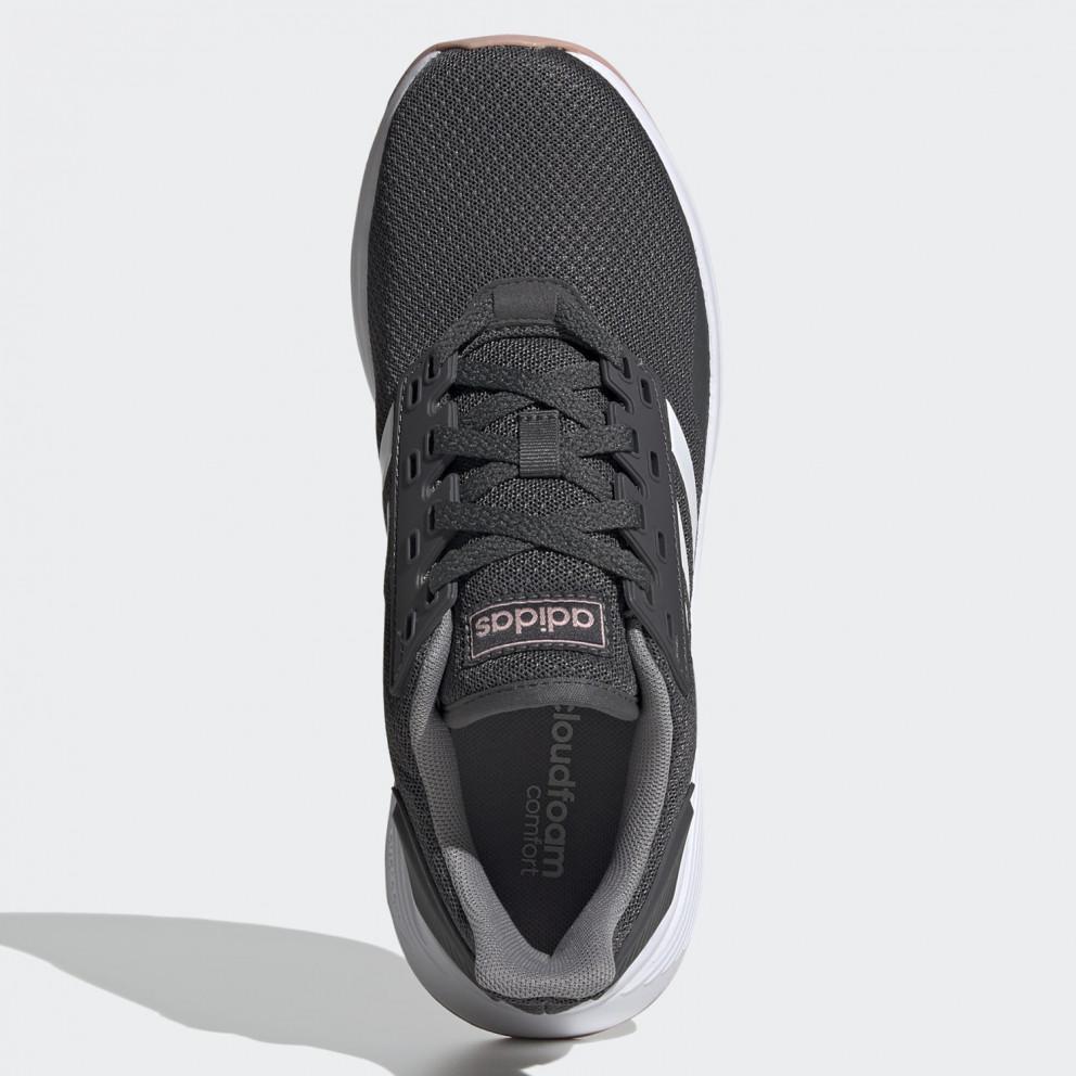 adidas Performance Duramo 9 Women's Shoes