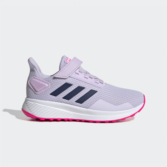 adidas Performance Duramo 9 - Παιδικά Παπούτσια