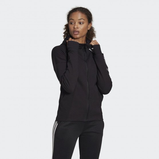 adidas Performance Z.N.E. Women's Jacket