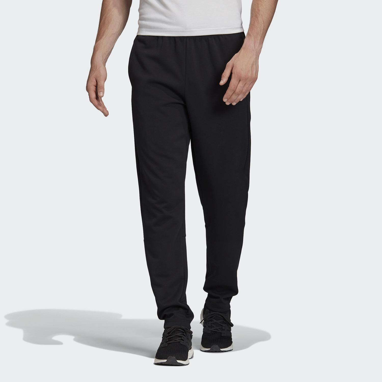 adidas M Mh Plain Pant (9000045212_1480)