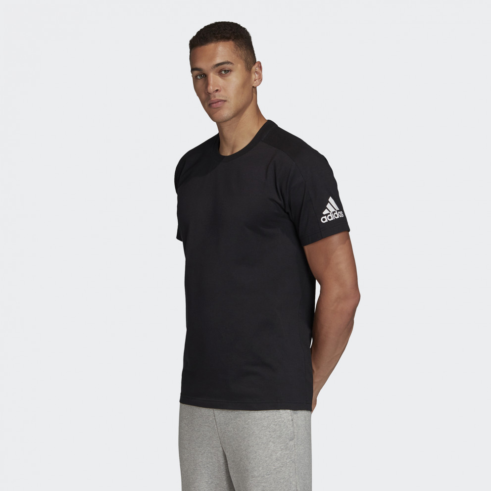 adidas Performance Must Haves Men's T-Shirt