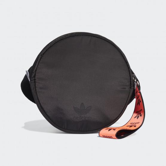 adidas Original Round Waist Bag