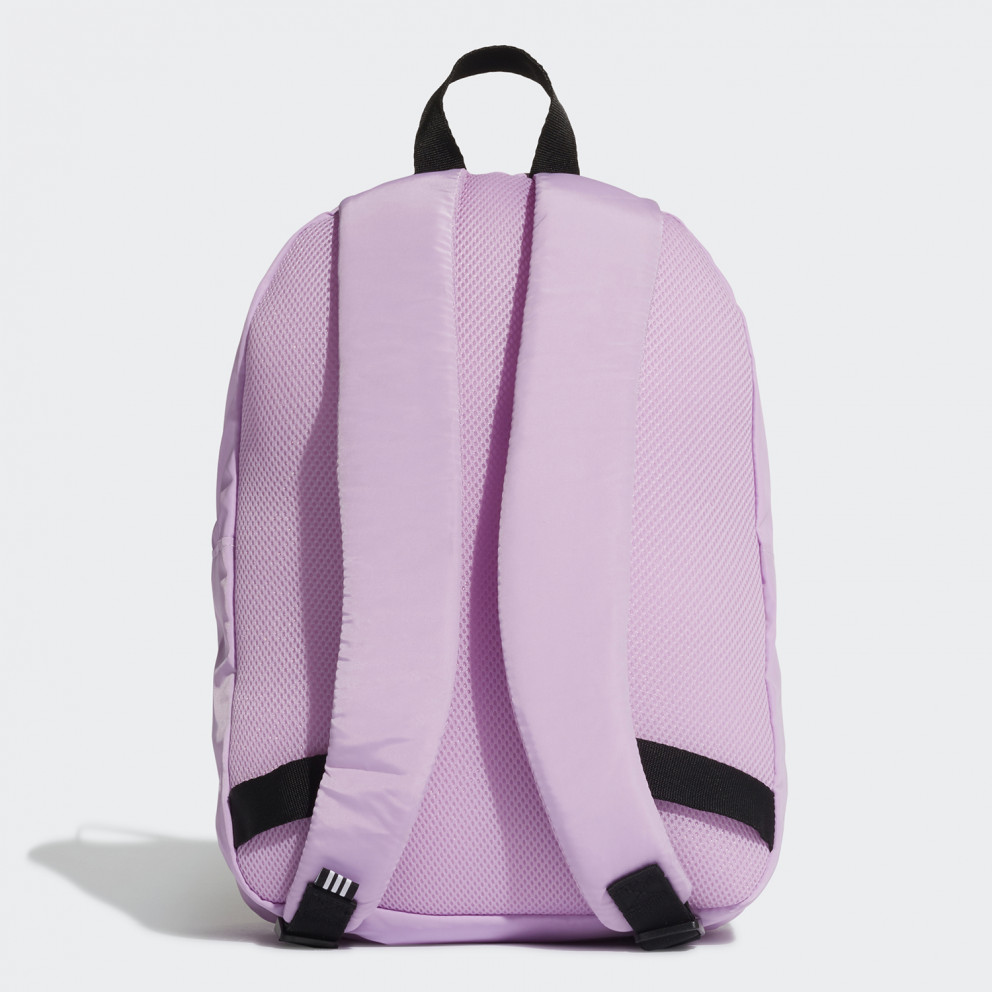 adidas Originals Women's Nylon Backpack