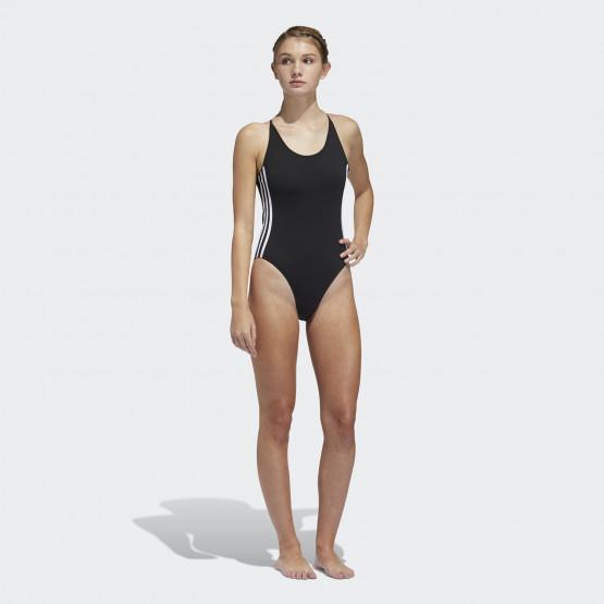 adidas Originals Cotton Body Women's Swimsuit