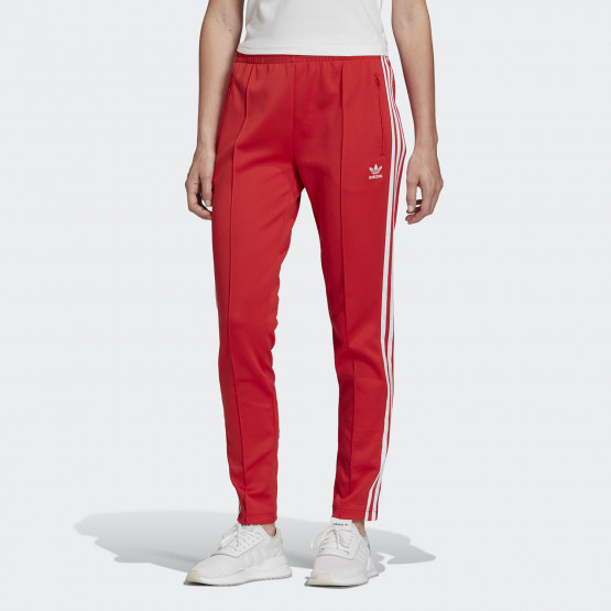 adidas Originals Women's Ss Track Pants