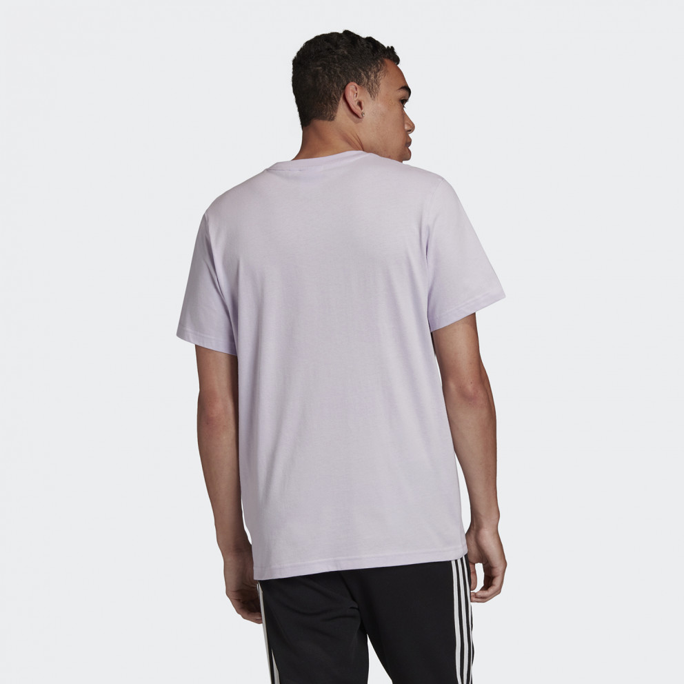 adidas Originals Diagonal Logo Men's Tee