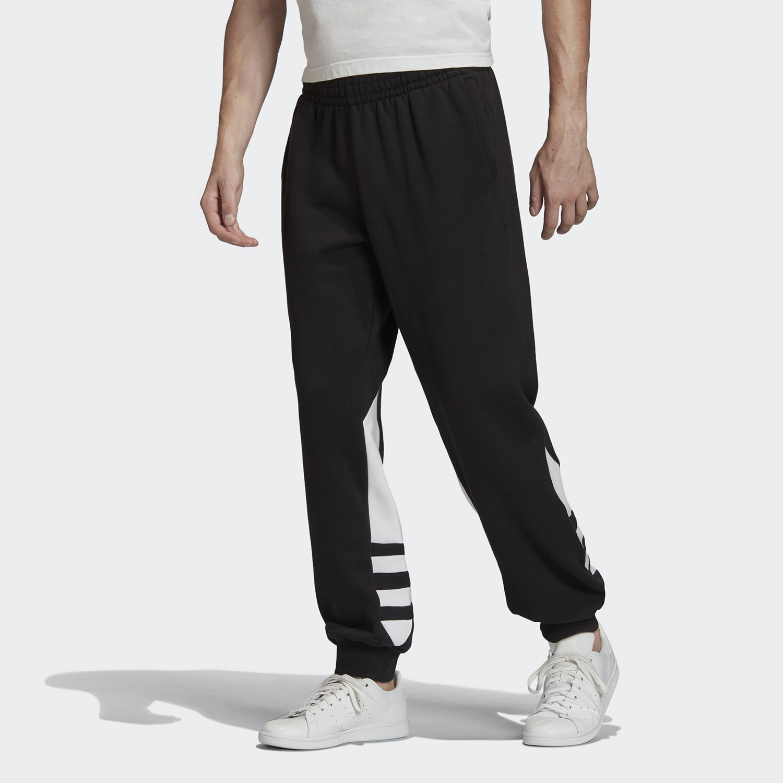 adidas Originals Big Trefoil Men's Sweat Pants (9000045546_1469)