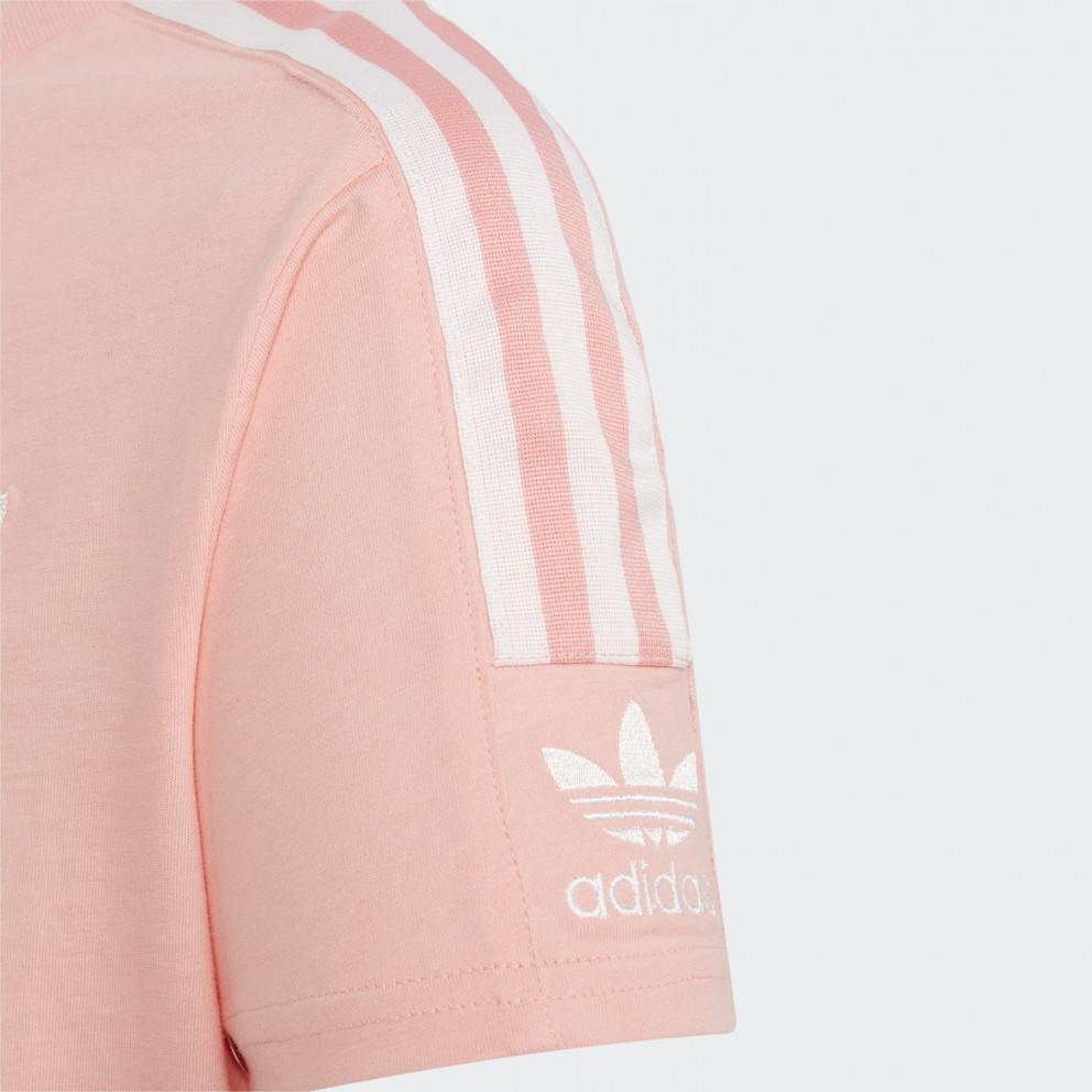 adidas Originals New Icon Παιδικό T-Shirt