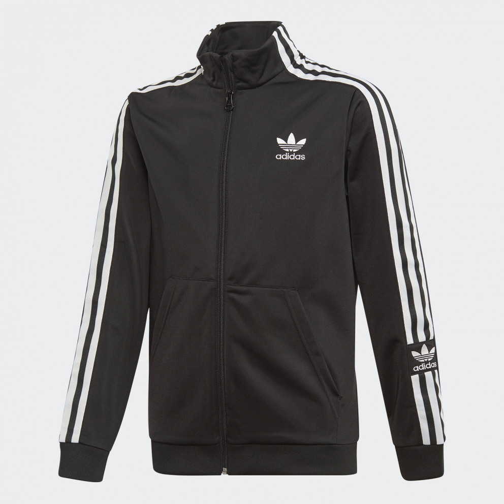 adidas Originals New Icon Tt