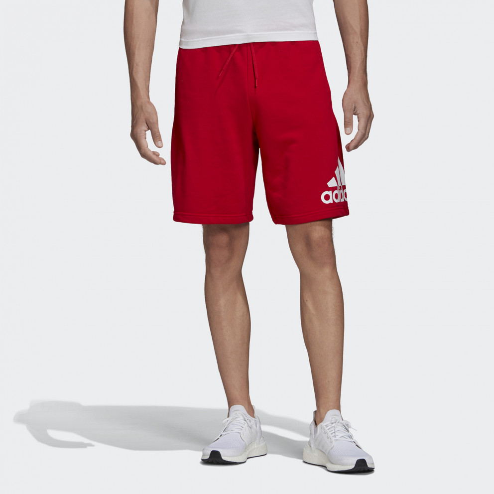 adidas Performance Must Haves Badge of Sport Men's Shorts