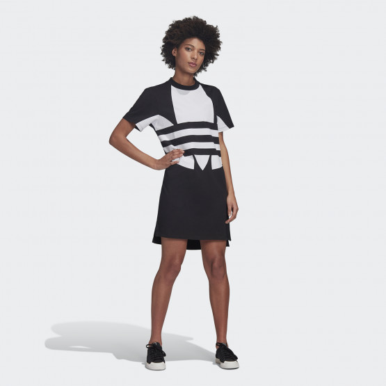 adidas Originals LRG LOGO DRESS