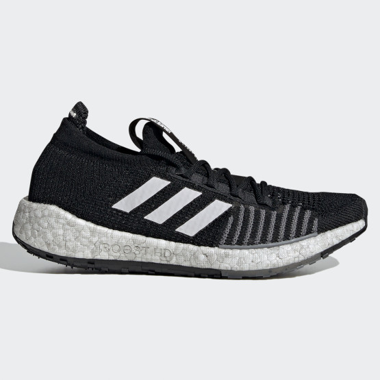 adidas Performance Pulseboost Hd Women's Shoes
