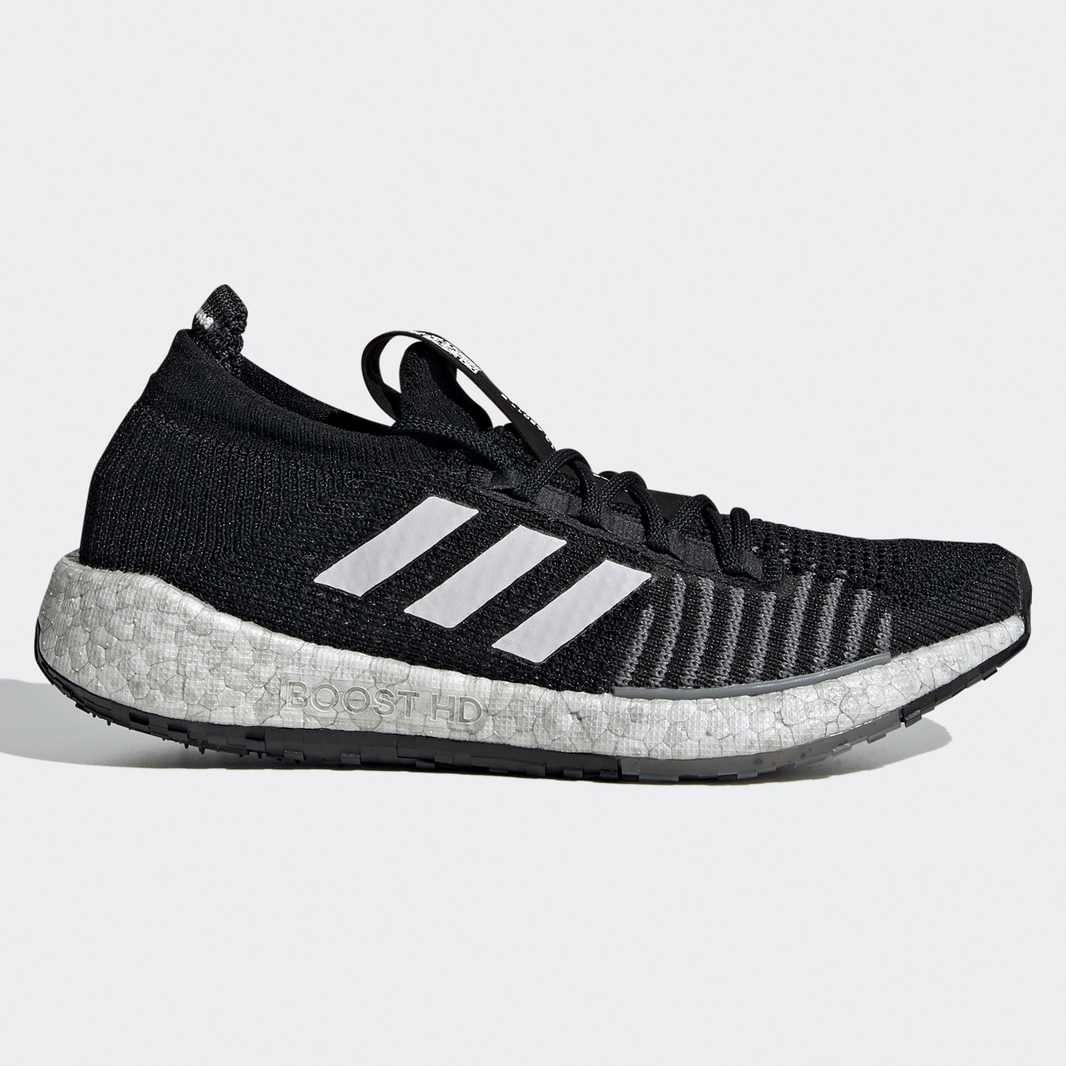 adidas Performance PulseBoost HD Women's Shoes (9000045860_33110)