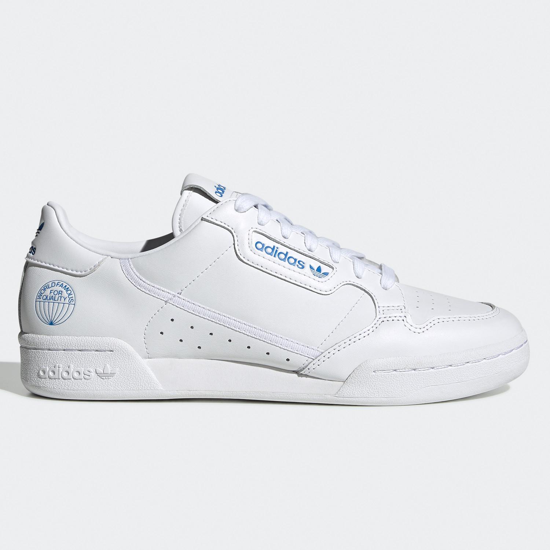 adidas Originals CONTINENTAL 80 (9000045883_43322)