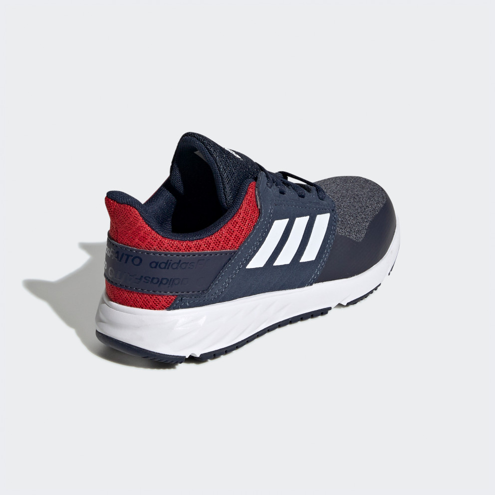 adidas Performance Fortafaito Kids Shoes