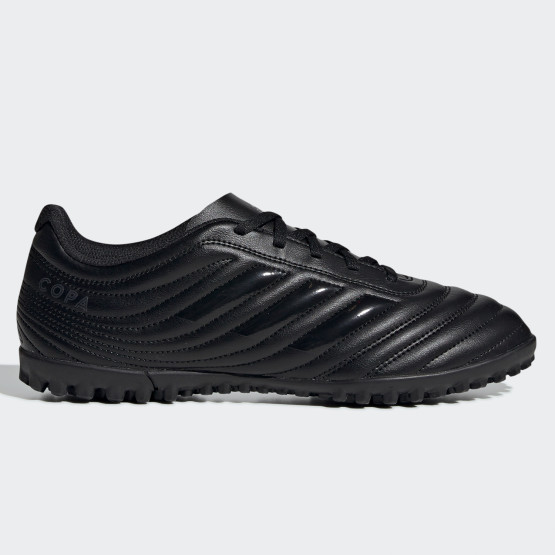 adidas Performance Copa 20.4 Turf Men's Boots