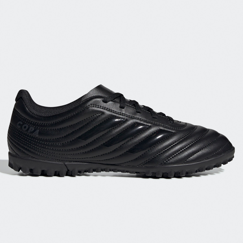 adidas Performance Copa 20.4 Turf Ανδρικά Ποδοσφαιρικά Παπούτσια (9000045911_16828)