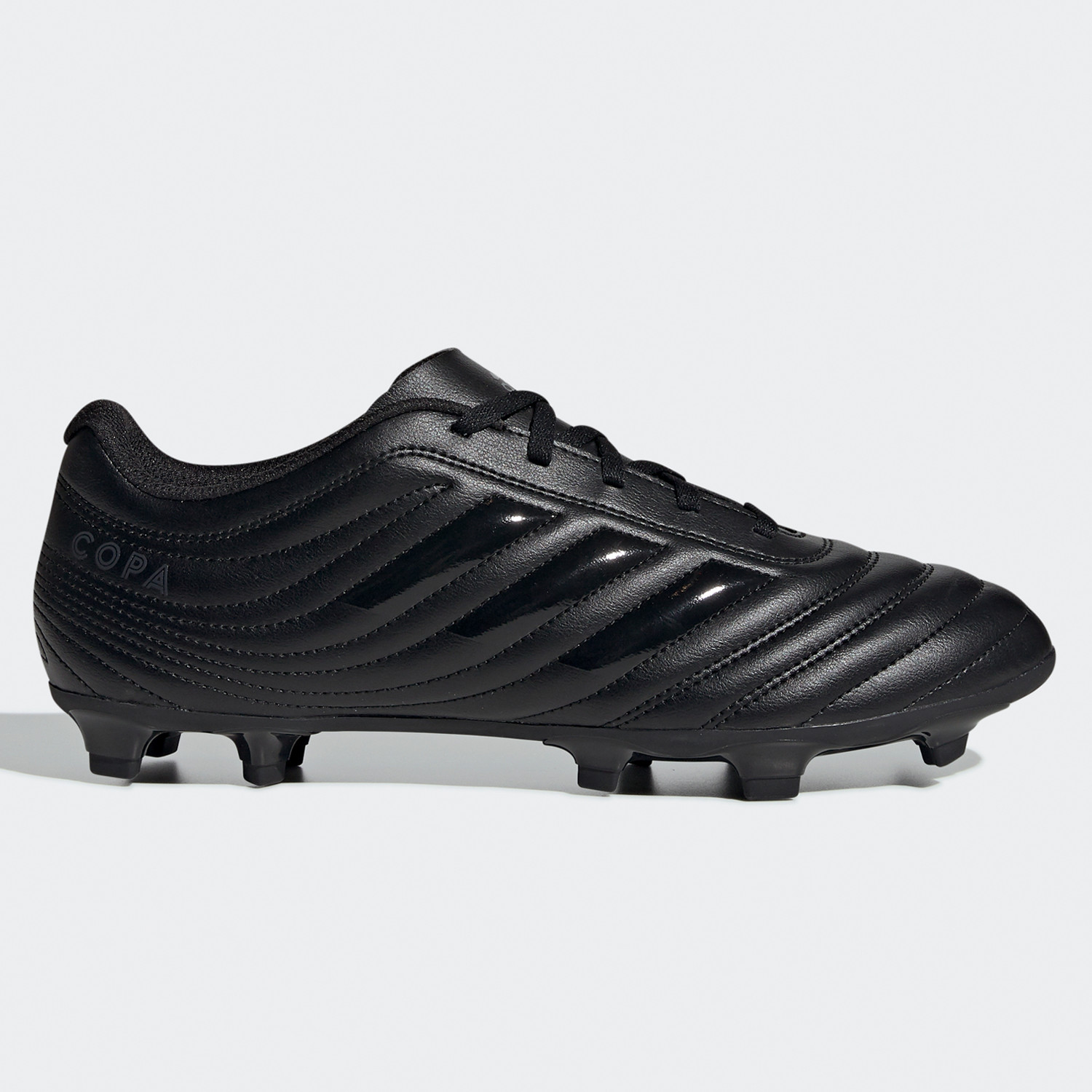 adidas Copa 20.4 FG Football Shoes (9000045913_16828)