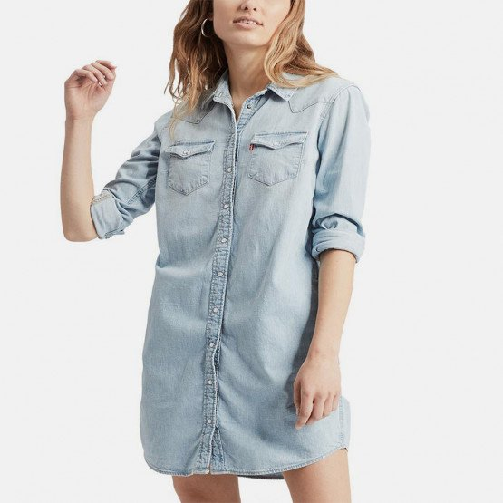 Levis Ultimate Western Dress