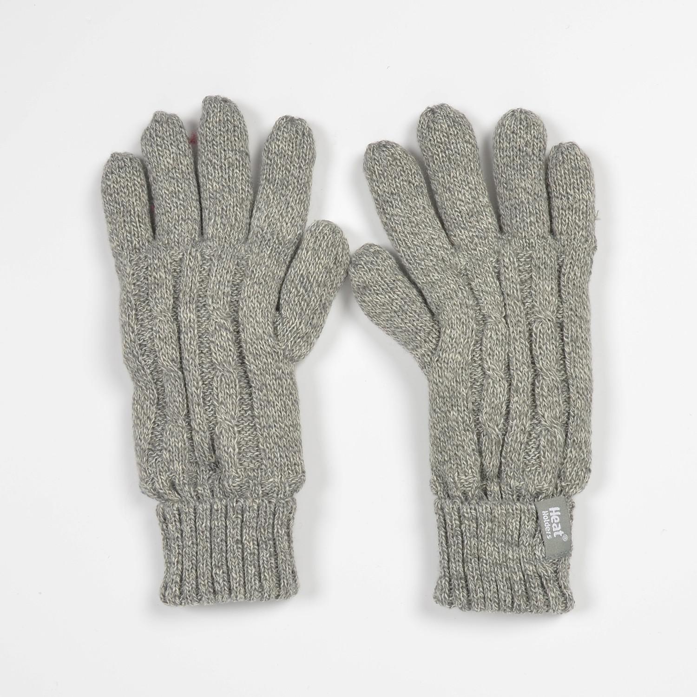Heat Holders Women's Gloves (9000046672_6877)