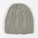 Heat Holders Ladies Cable Hat (80113)