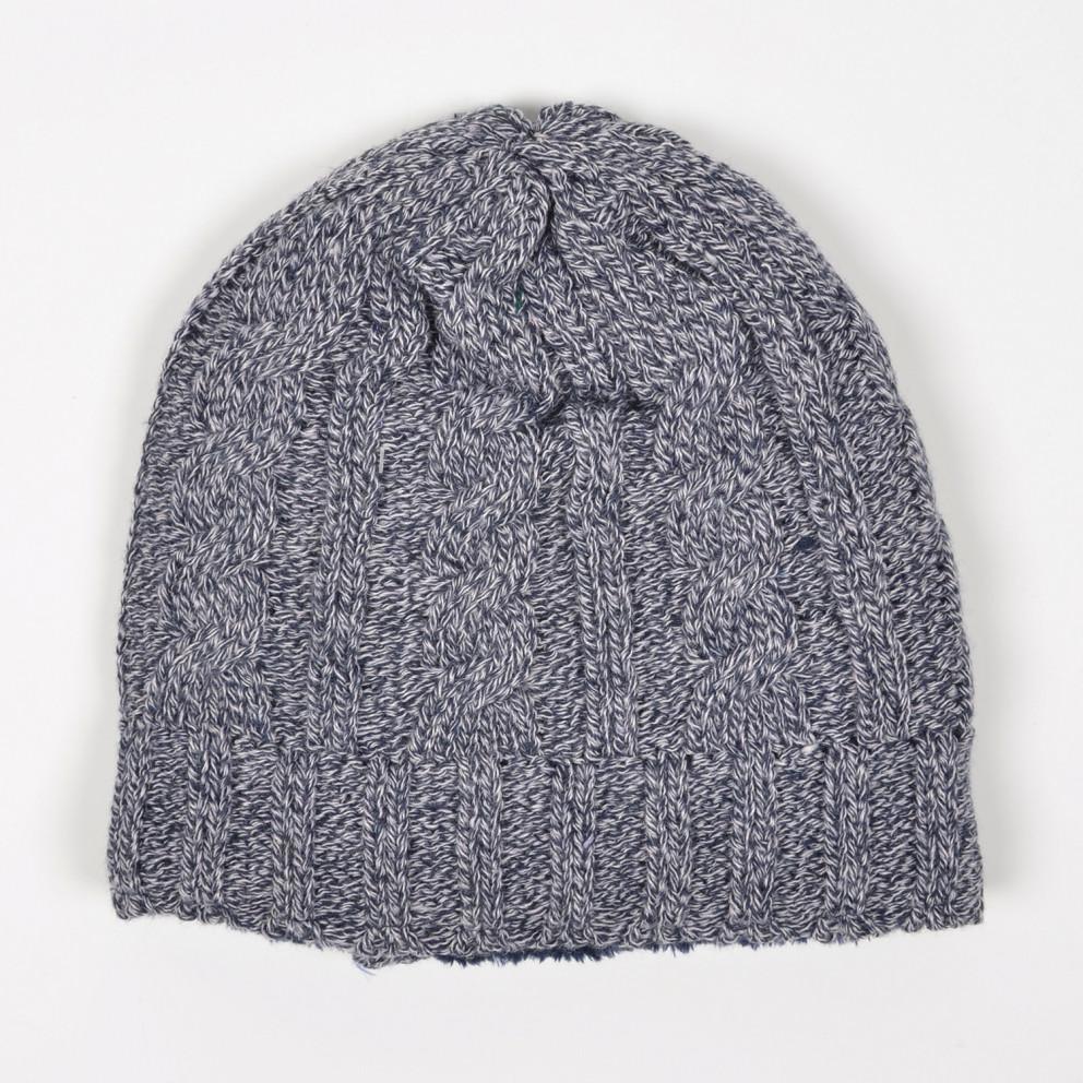 Heat Holders Ladies Cable Hat (80113)