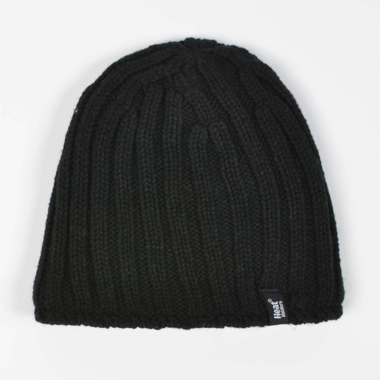 Heat Holder Men's Heat Weaver Hat (9000046698_1469)