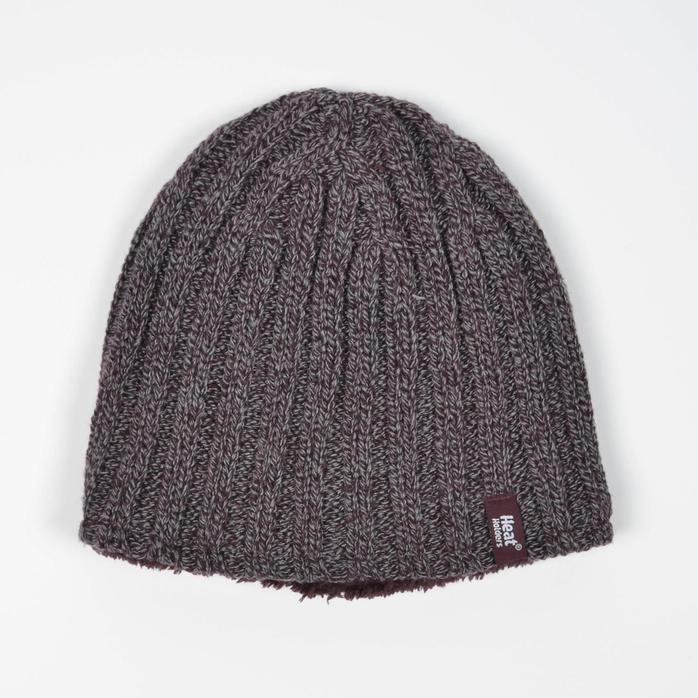 Heat Holder Men's Heat Weaver Hat (9000046699_3359)